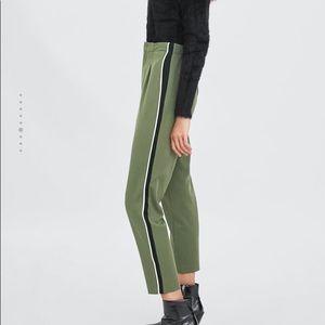 Zara brand new with tag